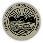 Geauga County Prosecutor's Office